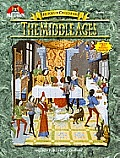 History of Civilization - The Middle Ages