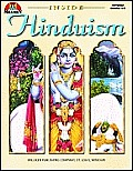 Inside Hinduism (03 Edition)