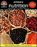 Nutrition - Bk 1