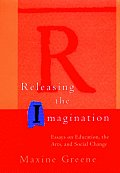 Releasing the Imagination (95 Edition)