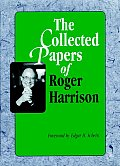 Collected Papers Of Roger Harrison