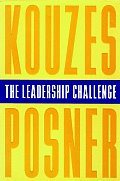 Leadership Challenge How To Keep Getting