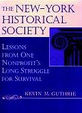 New Ork Historical Society Lessons Fr