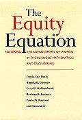 Equity Equation C