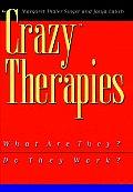 Crazy Therapies