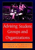 Advising Student Groups & Organizations 8.5 X 11