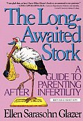 The Long-Awaited Stork