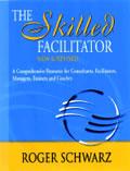 Skilled Facilitator A Comprehensive Reso