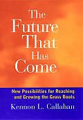 The Future That Has Come: New Possibilities for Reaching and Growing the Grassroots