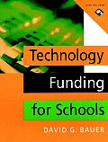 Technology Funding for Schools with Disk