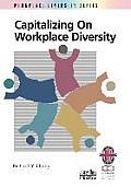 Capitalizing on Workplace Diversity