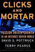 Clicks & Mortar Passion Driven Growth H