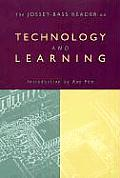 Jossey Bass Reader on Technology & Learning