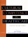 Cultural Competence in Health Care A Practical Guide