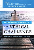 Ethical Challenge How To Build Honest