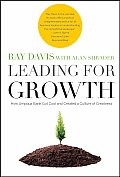 Leading for Growth How Umpqua Bank Got Cool & Created a Culture of Greatness