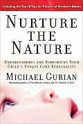 Nurture the Nature Understanding & Supporting Your Childs Unique Core Personality