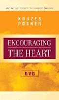 Encouraging the Heart DVD