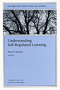 Understanding Self-regulated Learning (95 Edition)