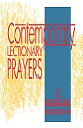 Contemporary Lectionary Prayers, Cycle C