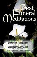 Best Funeral Meditations