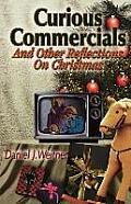 Curious Commercials