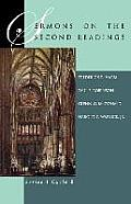 Sermons on the Second Readings: Series I, Cycle B