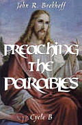 Preaching the Parables, Cycle B