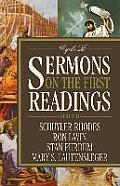 Sermons on the First Readings: Series II, Cycle B