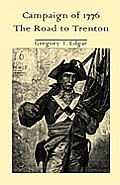 Campaign of 1776: The Road to Trenton