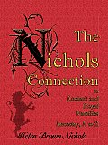 The Nichols Connection to Ancient and Royal Families, Ancestry A to Z