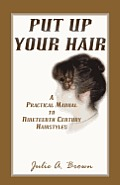 Put Up Your Hair