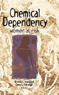 Chemical Dependency