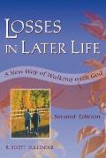 Losses in Later Life: A New Way of Walking with God, Second Edition