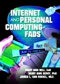 Internet and Personal Computing Fads