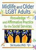 Midlife & Older Lgbt Adults Knowledge