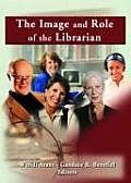Image and Role of the Librarian (03 Edition)