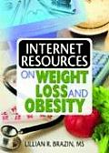 Internet Resources on Weight Loss & Obesity