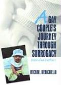Gay Couples Journey Through Surrogacy Intended Fathers