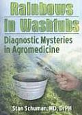 Rainbows in Washtubs Diagnostic Mysteries in Agromedicine