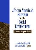 African American Behavior in the Social Environment