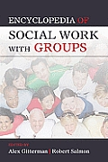 Encyclopedia of Social Work with Groups Tent.)