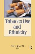 Tobacco Use and Ethnicity