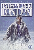 Tales of Jack London