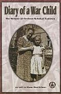 Diary of a War Child: The Memoir of Gertrud Schakat Tammen