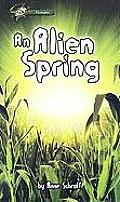 An Alien Spring
