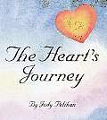 Hearts Journey