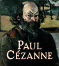 Paul Cezanne Tiny Folios Series