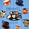 Book Of Cups