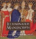 Illuminated Manuscripts: Treasures of the Pierpont Morgan Library, New York (Tiny Folios)